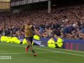 Эвертон - Арсенал. 0:2. Видео голов и обзор матча чемпионата Англии