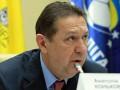 Эксперт: Из-за страхов президента ФФУ украинский футбол разваливается