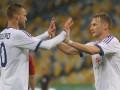 Футболисты Динамо пообщаются с болельщиками