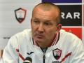 Украинский тренер стал самым успешным в истории азербайджанского клуба