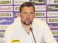 Тренер Черноморца: Постараемся порадовать еще несколькими новичками