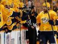 НХЛ: Вегас обыграл Аризону, Рейнджерс уступили Сент-Луису