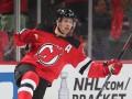 НХЛ: Коламбус обыграл Детройт, Рейнджерс проиграли Нью-Джерси