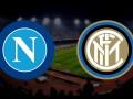 Наполи - Интер 0:0 онлайн-трансляция матча Кубка Италии