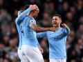 Манчестер Сити повторил рекорд вековой давности