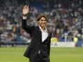 Реал поздравил Рафаэля Надаля с победой на Ролан Гаррос