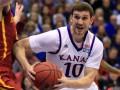 NCAA: Михайлюк и Близнюк помогли своим командам выйти в полуфинал плей-офф