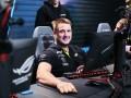 Zeus: Трэш творится не только с SK Gaming и s1mple – он на сцене вообще