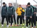Экс-голкипер сборной Украины: Александрия упрется в матче с Шахтером