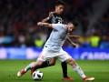 Товарищеские матчи: Испания разбила Аргентину, Бразилия одолела Германию
