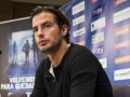 Динамо заплатит 5 миллионов евро за игрока Вильярреала - СМИ