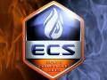 Na'Vi и SK Gaming получили приглашения на отборочный этап ECS