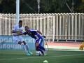 Мариуполь — Десна 1:2 видео голов и обзор матча чемпионата Украины