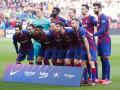 Игроки Барселоны отказались от еще одного снижения зарплаты