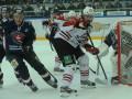 КХЛ: Донбасс проиграл матч в Нижнем Новгороде