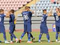 Мариуполь выступил с открытым обращением к Динамо