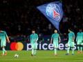 Прощай, эпоха Барселоны: Реакция соцсетей на матч Лиги чемпионов