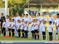 Олимпик – ПАОК: где смотреть матч Лиги Европы