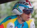 Украинский велогонщик: Складывается впечатление, что нас хотят выгнать из нашего дома