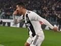 Ювентус - Фрозиноне 3:0 видео голов и обзор матча Серии А