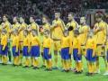 Как Украина Польшу побеждала