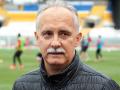 Рафаилов: Если Заря будет выступать в еврокубках, то хотим играть в Запорожье
