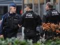 Бельгийцы задержали трех террористов, которые планировали нападение на Евро-2016