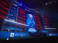 SL i-League Invitational S3: онлайн трансляция матчей турнира по Dota 2