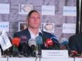 Александр Усик узнал имя первого соперника на профи-ринге