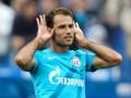 Ответ на санкции: Игрок сборной России купил себе iPhone ценой свыше 2600 евро