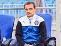 Наставник Олимпика поделился трансферными планами клуба