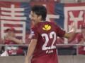 Эффектный гол в чемпионате Японии