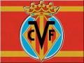 Вильярреал нажаловался на Малагу в UEFA