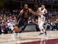 НБА: Детройт в овертайме обыграл Даллас, Кливленд уступил Филадельфии