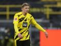 Челси вступил в борьбу за форварда дортмундской Боруссии Холанда