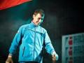 На Европейских играх наказали судей, лишивших российского боксера победы