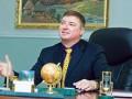 Украинский теннис: Новый президент-регионал и возвращение лидера в сборную