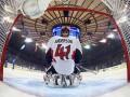 НХЛ: Рейнджерс сильнее Оттавы в четвертом полуфинальном матче
