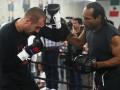 Экс-тренер Ковалева: Чем больше побед одерживал Сергей, тем выше он задирал голову