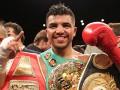 Бывший чемпион мира по версии WBC арестован за нападение на человека