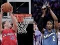 NBA All Star-2011. Новички вновь побеждают