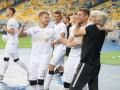 Определились потенциальные соперники Колоса по квалификации Лиги Европы