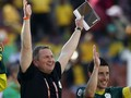 Тренер сборной Словении: Надеюсь, сборная Алжира обыграет Англию