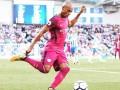 Фернандиньо: Манчестер Сити может подписать Месси или Роналду