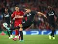 Зальцбург - Ливерпуль: прогноз и ставки букмекеров на матч Лиги чемпионов