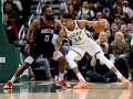 НБА огласила претендентов на звание MVP сезона-2018/2019