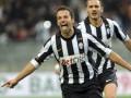 Легенда Ювентуса покинет клуб по окончании нынешнего сезона