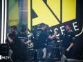 Na'Vi вышли в плей-офф ELEAGUE Major 2018
