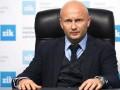 Смайличук поставил яркую точку в конфликте с Рухом