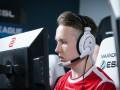ТОП-10 самых молодых игроков PGL Major Krakow 2017